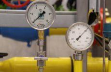 Венгрия не намерена отказываться от газового контракта с Россией