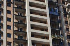 Спрос на недвижимость не приведет к появлению «ипотечного пузыря» в России