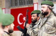 У Эрдогана найдется достаточно преемников, чтобы достроить «Великий Туран»