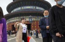 Почему у китайцев нет «второй волны» коронавируса?