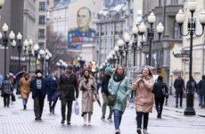 Коронавирус: Даже в разгар пандемии маски нужны не всем