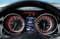 Три классные машины, которые больше не продают в России