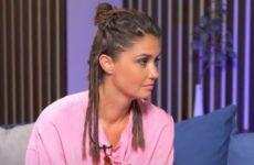 Муцениеце считает Прилучного не единственным виновником развода
