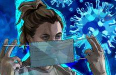 Иммунолог объяснил, куда деваются антитела к коронавирусу со временем