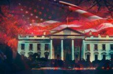 Американский политолог: Необходимо раскрыть все грязные секреты США в Сирии