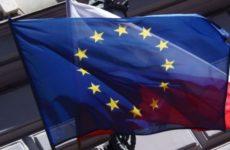 Бунт Польши продемонстрировал раскол в Евросоюзе