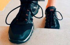 Ученые назвали простое упражнение для улучшения самочувствия