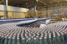 В Роскачестве рассказали, как выбрать безопасную питьевую воду
