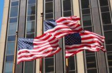Китайская компания СEIEC попала под санкции США