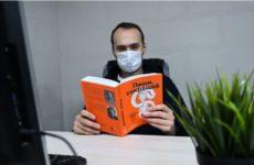 Пандемия COVID-19 оказалась непростым бременем для всего мира