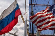 Американские СМИ негативно высказывались о России в контексте выборов