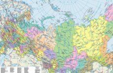 Bloomberg назвал причину роста финансовой пропасти между регионами России