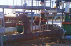 Минск намерен продлить компенсацию при расчетах за российскую нефть