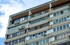 Цены на недвижимость в России будут расти до окончания льготной ипотеки
