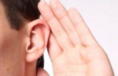 Россиянам объяснили возможные причины слуховых галлюцинаций