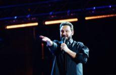 Стас Михайлов раскрыл секрет похудения