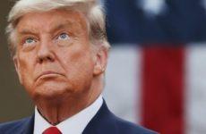 NBC: несмотря на отсутствие доказательств, Трамп настаивает на фальсификации выборов