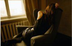 Стресс оказался причиной особо опасного рака