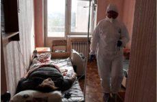 Комаровский назвал эффективный способ упростить жизнь больных коронавирусом