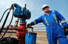 Миру предрекли низкие цены на нефть