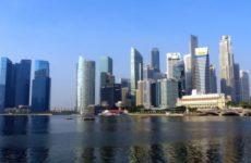 Четыре цифровых банка откроются в Сингапуре в 2022 году