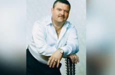 Наследник Михаила Круга отказался от фамилии шансонье