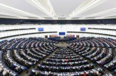 Евродепутаты не готовы к конфронтации с США ради дружбы с Россией