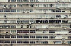 Аналитики объяснили рост цен на российском рынке недвижимости