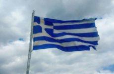 Власти Греции увидели позитивную сторону коронакризиса
