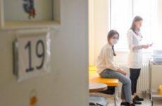 Россиянам озвучили два вида защиты организма от коронавируса