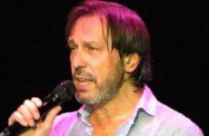 Николай Носков рассказал о реабилитации после инсульта