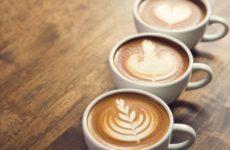 Немецкие ученые выяснили причину повальной кофемании