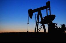 Минэнерго РФ ожидает снижения добычи нефти по итогам 2020 года