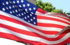 «Америку уже разорвало»: политолог Выдрин раскрыл будущее США