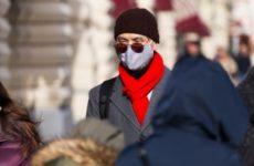 Названо неочевидное опасное последствие ношения маски