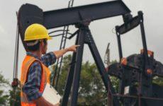 Профессор Соловей дал прогноз цен на нефть в 2021 году