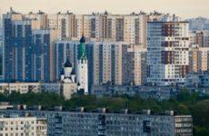 Урбанист рассказал, что будет с большими городами после пандемии