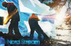 Смена власти в США не снизит давление на «Северный поток — 2»