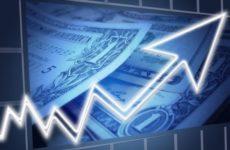 Перечислены самые надежные инвестиционные продукты конца года