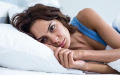 Названы самые опасные виды рака среди женщин