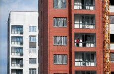 Квартирам на верхних этажах в Москве предрекли забвение