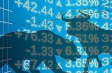 Финансист назвал необходимую сумму для начала торговли на рынке акций