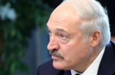 Лукашенко помог женщине в больнице с зараженными коронавирусом