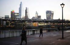 Самые жесткие коронавирусные ограничения собрались вводить в Лондоне