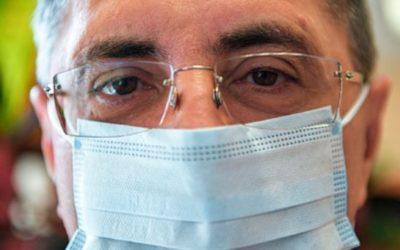 Доктор Мясников назвал опасность популярных обезболивающих