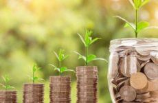 Финансист рассказал о повышении доходности вкладов
