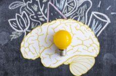 Медики дали советы по улучшению памяти в любом возрасте