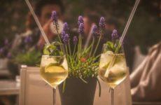 Нарколог назвал два исключительных повода для употребления алкоголя