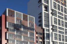Цены на апартаменты в России могут взлететь из-за нового закона