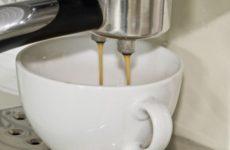 Диетолог предупредил о новой угрозе чрезмерного потребления кофеина